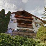 Real Estate Gstaad Region Switzerland Luxurous apartment for sale